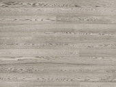 Karelia Urban soul ДУБ FULL PLANK CONCRETE GREY