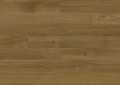 Karelia Spice ДУБ FULL PLANK 138мм STORY BRUSHED ANTIQUE